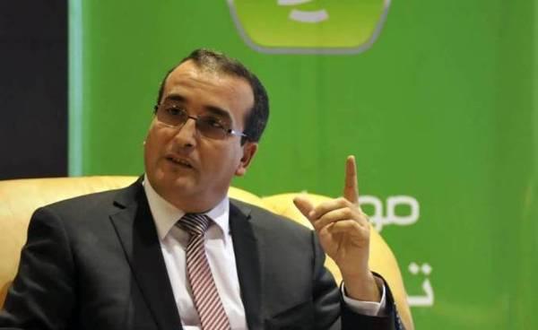 Le Matin Dz : Duel dans la sphère de la téléphonie mobile en Algérie !