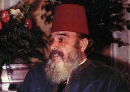 Le Matin Dz : L'honneur perdu de Messali El Hadj