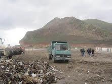 Le Matin Dz : L'APC de Melbou nettoie ses plages avec l'aide des associations