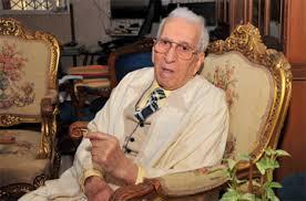 Le Matin Dz : Mise au point du Dr Othmane Saadi : être berbère n'est pas être berbériste