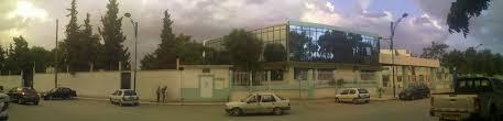 Le Matin Dz : Batna : extension de l'établissement Meriem-Bouatoura prévue en juin