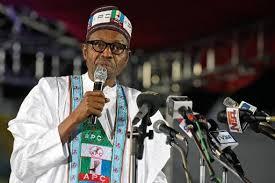 Le Matin Dz : Nigeria : Buhari sera investi président à l'issue d'un scrutin historique