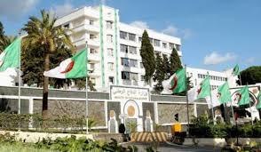 Le Matin Dz : Le général du DRS Aït Ouarab, dit Hassan, libéré de la prison de Blida