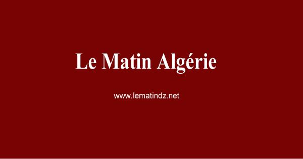 fabuleuse armée algérienne