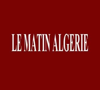 Le malaise des réformes du système éducatif algérien