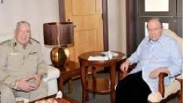 """Bouteflika-DRS : la fin du régime bipolaire ou la """"Re-Boumedienisation"""" du pouvoir (1)"""