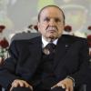 L'Algérie ou la liberté délaissée aux mains d'un clan