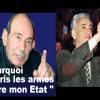 En souvenir des regrettés Yaha Abdelhafidh et Hocine Aït Ahmed