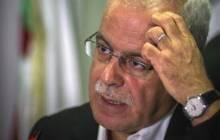 """Référé contre l'acquisition d'El Khabar: pour Hamid Grine """"c'est une affaire commerciale"""" !"""