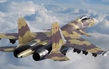 Coopération Algérie/Russie : des économies concurrentes rentières
