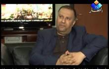 Vidéo. Issad Rabrab : le groupe Ennahar ou l'infamie au service du pouvoir !