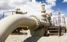L'Algérie attachée aux contrats de gaz à long terme