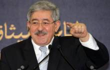 Vidéo. Ahmed Ouyahia élu Secrétaire général du RND