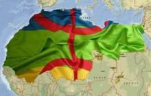 Repositionner l'Afrique du Nord au nord de… l'Afrique !