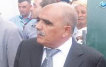 Les bénéficiaires des 50 logements LSP de la promotion Hida-Azzedine (Akbou) interpellent le wali de Bejaia