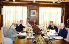 Le clan Bouteflika décidé à neutraliser la presse indépendante