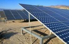 L'urgence de changement de stratégie énergétique pour l'Algérie