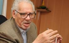 Colère de Khaled Nezzar : le général amnésique !