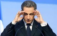 S'il est élu, Nicolas Sarkozy entend proposer un référendum sur l'Europe