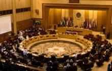 La Ligue arabe : c'est combien de divisions en fait ?