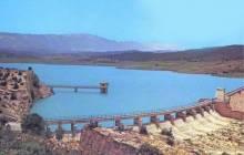 Khenchela : un collectif citoyen se mobilise pour sauver le barrage de Kaïs