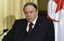Le passage en force d'Abdelaziz Bouteflika sera-t-il parfait ?