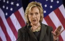 Présidentielle US: WikiLeaks pourrait faire de nouvelles révélations