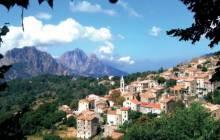 France/Corse : face aux islamistes radicaux, les élus choisissent la fermeté, le FLNC, les représailles