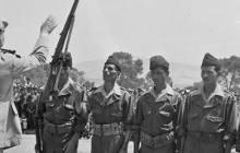 Zohra Drif, les harkis et les mensonges de l'histoire coloniale
