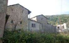 Ighil Imoula : les maisons où a été reproduite la Proclamation du 1er novembre classées