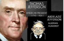Que reste-t-il de Jefferson ?