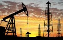 Le pétrole poursuit sa baisse à la recherche d'un plancher