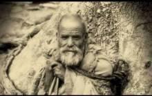 Si Mohand Ou Mhand, le père du printemps berbère