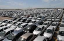Baisse de 70 % des importations de véhicules au 1er semestre 2016