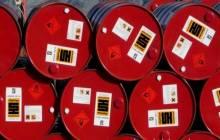 Le pétrole en baisse, le doute s'installe sur un gel de la production après la réunion d'Alger