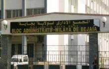 """Le RCD dénonce la """"maffiosisation"""" des pratiques politiques à Bejaia"""