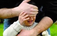 Une tentative d'enlèvement d'une fillette déjouée à Batna