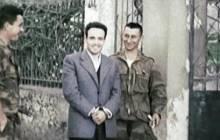 Larbi Ben M'hidi, le socialiste et la mémoire trouée
