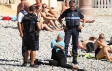 Les arrêtés anti-burkini déchirent le gouvernement et la gauche en France