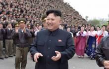 """Missile nord-coréen: """"une provocation, promettant d'en référer aux Nations unies"""" selon l'US Army"""