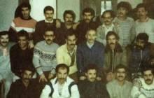L'élite kabyle : un puzzle éclaté !
