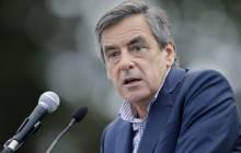 France/présidentielle : François Fillon rappelle à Sarkozy ses déboires judiciaires