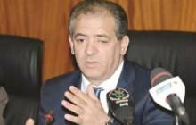 Fiasco sportif de Rio : Ould Ali Lhadi ne sait plus où donner de la tête