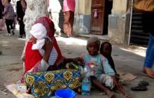 Alger : hier Mecque des révolutionnaires, aujourd'hui Mecque des mendiants !