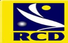 Le SG de la wilaya de Tamanrasset menace les structures locales du RCD, le parti réagit et dénonce