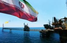 L'Iran sape les efforts d'Alger pour le gel de la production de pétrole