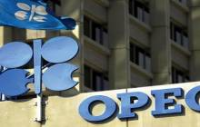 L'accord sur le gel de la production s'éloigne avant la réunion de l'OPEP à Alger