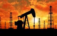Le pétrole en baisse, des zones d'ombres sur l'accord de l'Opep à Alger