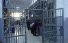 60 000 détenus dans les prisons algériennes