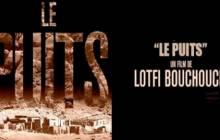 """""""Le Puits"""" de Lotfi Bouchouchi sélectionné aux 89e Oscars"""